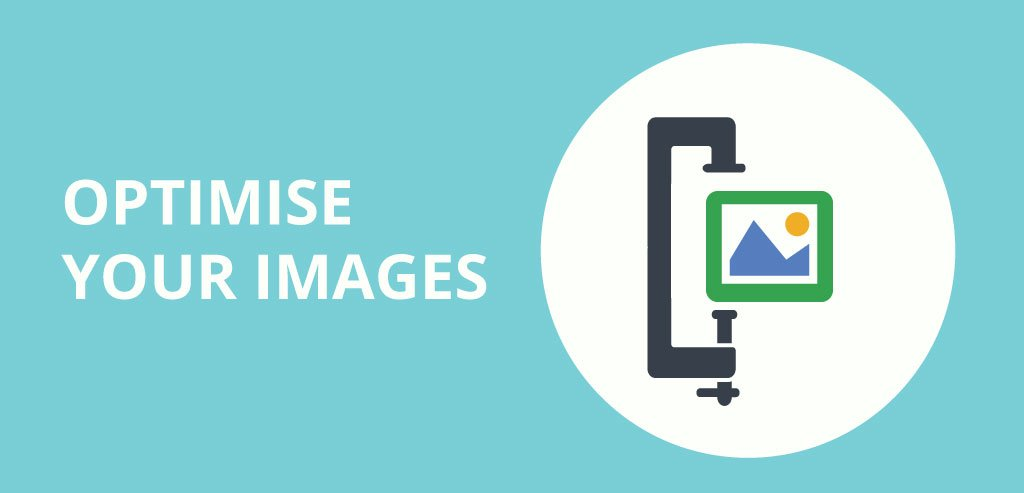optimise-your-images