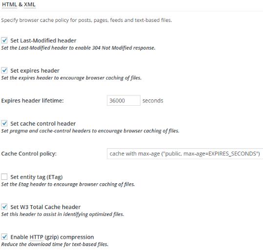 browsercache_html_xml