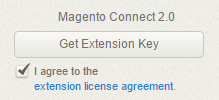 magento_get_extension_key