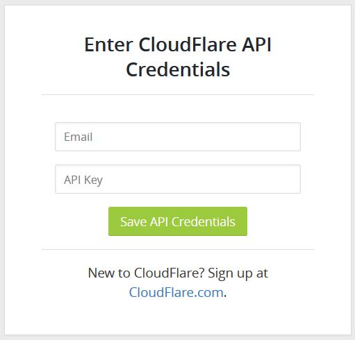 enter_cloudflare_credentials