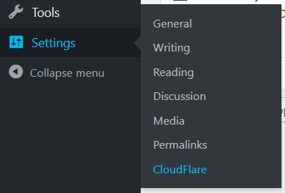 launch_cloudflare_plugin