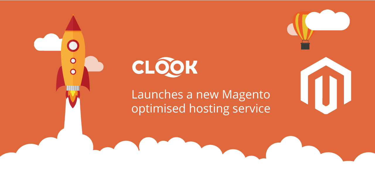 Clook-launches-Magento-optimised-hosting-service