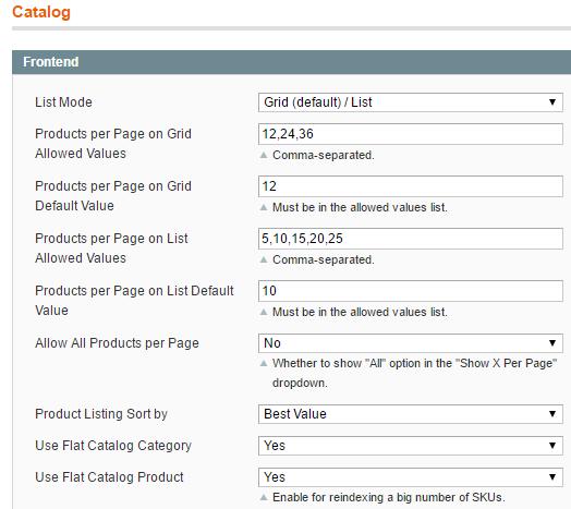 magento_catalog_options