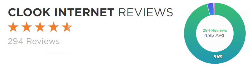 Five Star Web Hosting