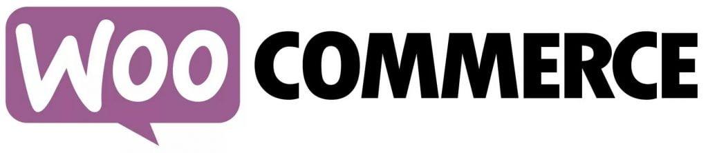 Plugins for WooCommerce